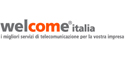 Abatel collabora con Welcome Italia